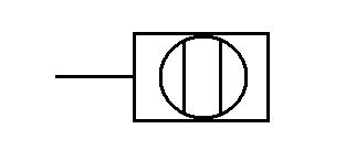 Symbol Boiler