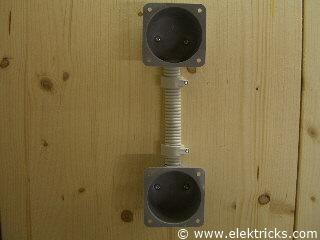 Kabelziehen lehrrohr 001