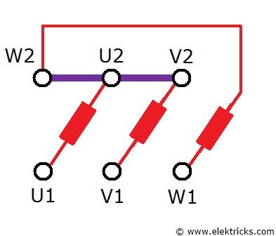 http://elektricks.com/assets/images/autogen/a_Klemmbrett_Stern_schaltung_Brucken.jpg