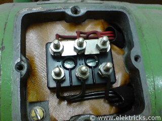 Motorenklemmbrett 004