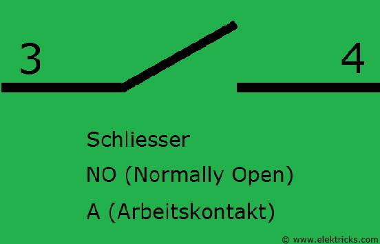 Schliesser, no