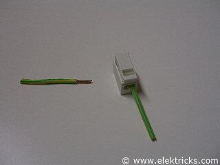 elektro klemmverbindungen 008
