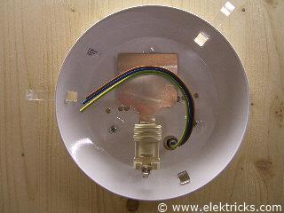 lampe anschliessen 002