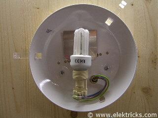 lampe anschliessen 022