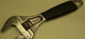 Rollgabelschlüssel0013