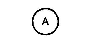 Symbol Aperemeter