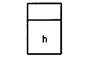 Symbol Betriebsstundenzähler