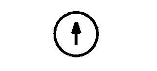 Symbol Galvanometer