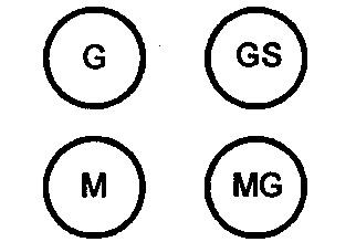 Atemberaubend Elektrisches Symbol Für Generator Bilder - Die Besten ...