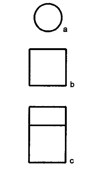 Symbol Messgerät allgemein