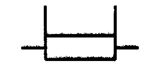 Symbol Shunt