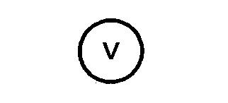 Elektro Symbole Messinstrumente