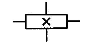 Symbole Hallogengenerator