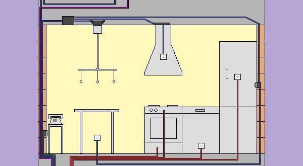 a_Haus_Elektroinstallationen_ganzes_Haus