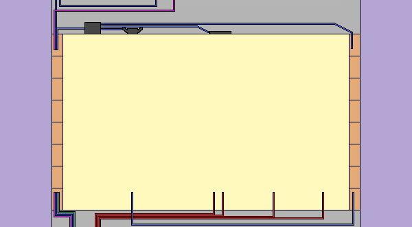 a_Haus_Rohbau_Elektroinstallationen