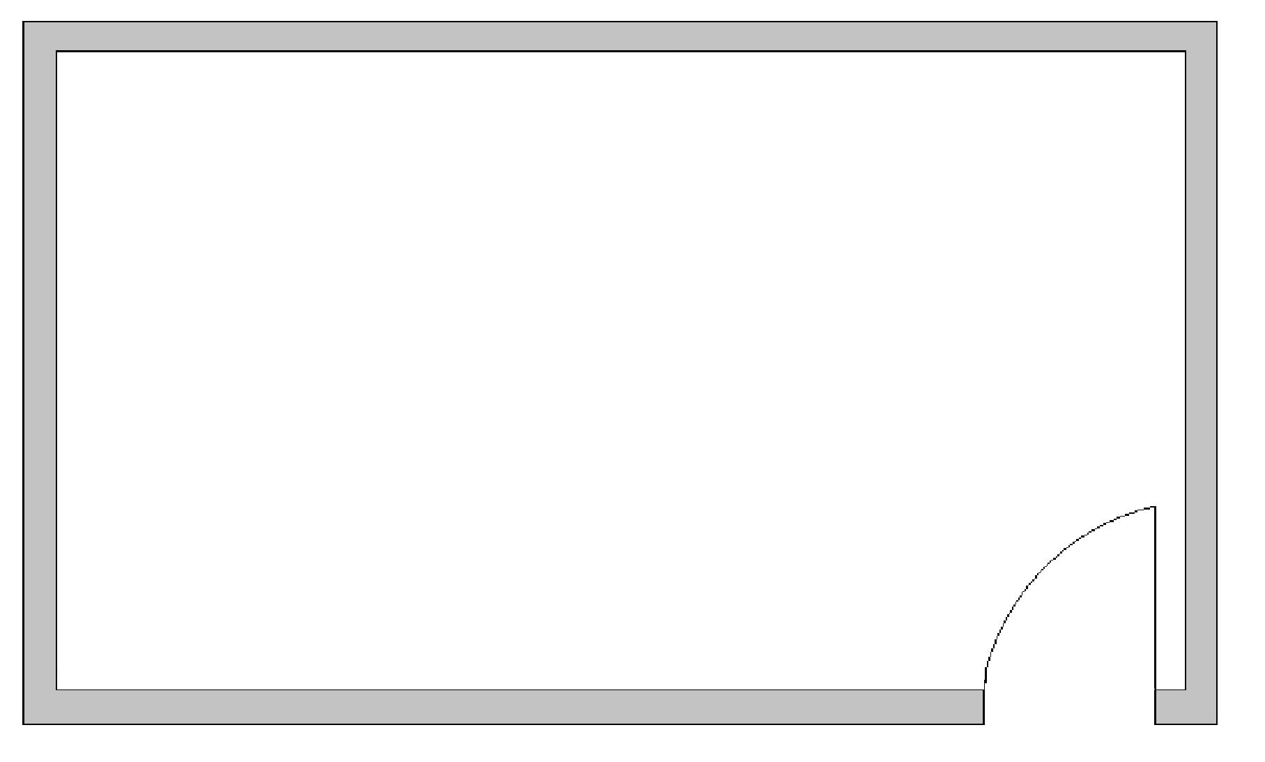 Kurs Teil 3 Boden Und Deckenleitungen Leitungsbeschriftung